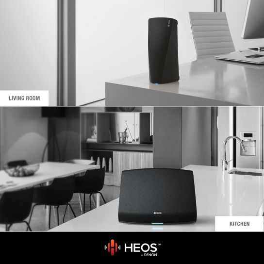 HEOS Speaker Set Up-2.png