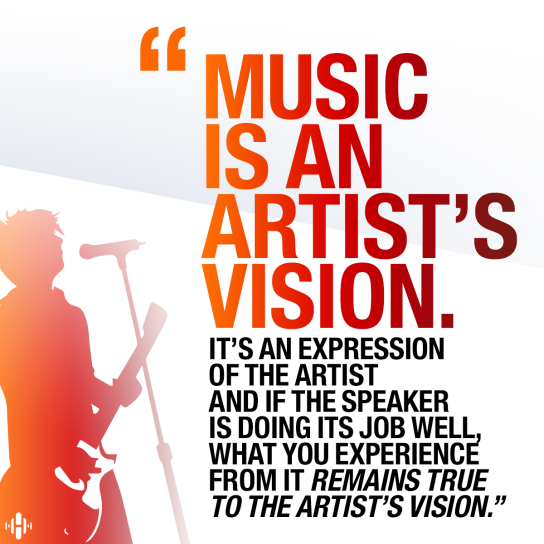 Music-Artist-Vision-Quote.png