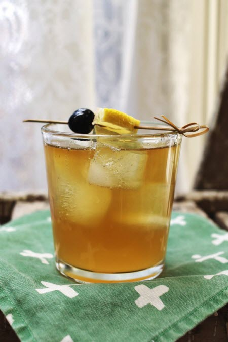 Whiskey-Sour-Cocktail-2.jpg