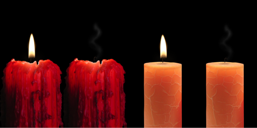 free-Candle.png